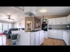 Home For Sale 1305 Speedway Drive, Rhome, TX 76078, United States