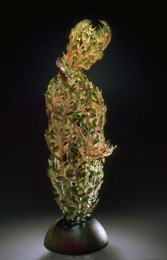 Topiary Janis Miltenberger