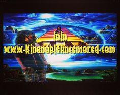 Don't Sleep on #KingNoblism Join www.Kingnobleuncensored.com Click Link in Bio #SelfMotivation #RespectTheMelanin #HigherSelf #HigherConsciousness #EmbraceYourJourney #africansunset #kemet #ascension #aura Join Kingnobleblackrulership.com