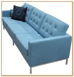 31 best best sofas design ideas unique design sofa images best rh pinterest com
