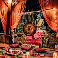 TONIGHT ✨🌕✨ FULL MOON KUNDALINI, CACAO & INTENTION SETTING JOURNEY (ONLINE) ✨🌕✨ We'll work with Kundalini postures & specially chosen meditations to help us tap into the intensity of our emotions, uncovering the wisdom that is on offer during this time.  We'll use journal prompts, the healing power of mantra & visualisation to uncover our personal power & sense of destiny.  It's time to step up & start walking our walk, forging a new way ahead. Kundalini Yoga, Pranayama, Gong Bath, Overnight Delivery, Journal Prompts, Full Moon, Journey Online, Meditation, Healing Power