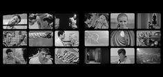 Tumblr resume filmes em apenas nove quadros