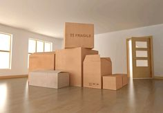 There are no shortage of home and office removal companies to choose from. They range from huge, national businesses to small father and son duos with a single van - and all sizes in between.   Check out this blog for 8 steps to help you choose the right partner! http://blog.abcastle.co.uk/how-to-choose-a-removal-company-thats-right-for-you-8-easy-steps  Our address: 4 Edmund Avenue,  Bradway, Sheffield,  S174RN.  Call us: 0114 3 992 309 Email us: info@abcastle.co.uk