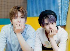 This is so cute Nct 127, Let's Get Married, Korean Couple, Jung Jaehyun, Fandom, Guy Names, Worldwide Handsome, Korean Music, Kpop Boy