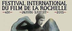 Hou Hsiao-hsien, Olivier Assayas et Marco Bellochio, à l'honneur du Festival International du film de La Rochelle