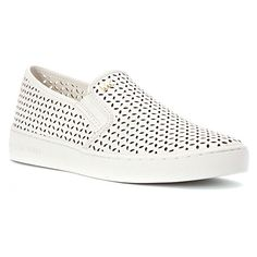 New MICHAEL Michael Kors Women's Olivia Slip-On Fashion Sneakers online. Perfect on the Naot Sneakers shoes from top Shoes store. Sku jhqt97504pbyt70367