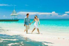 Sandals royal plantation - all-inclusive resort in ocho rios, jamaica Maldives Honeymoon Package, Beach Honeymoon Destinations, Best Honeymoon, All Inclusive Vacations, Romantic Honeymoon, Honeymoon Packages, Vacation Resorts, Beach Resorts, Cheap Honeymoon