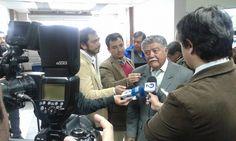 Avigilon en Chile, Proyectos de Gran Proyectos de Vanguardia y Gran Envergadura