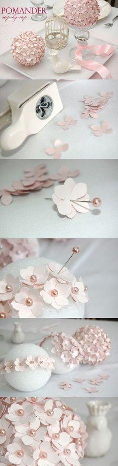 diy-bloemenbol-maken