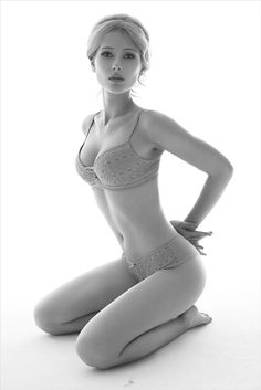 Wanted: Beautiful women pics Vs Hotter than the Hinges on the Gates of Hell - Page 21