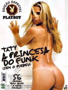 Tatiane Gomes http://4.bp.blogspot.com/-Ikujzk8cM9U/T8olDid6xGI/AAAAAAAADdQ/WxvlMJ9i728/s1600/scan0910010001.jpg