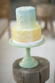 creative-mini-wedding-cake-ideas.001