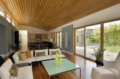 diy ideas with old planks - Google Search