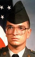 Army Sgt. Tommy L. Gray  Died August 3, 2004 Serving During Operation Iraqi Freedom  34, of Roswell, N.M.; assigned to the 215th Forward Support Battalion, 1st Cavalry Division, Fort Hood, Texas; killed Aug. 3 when he became caught between two motor pool vehicles in Taji, Iraq.
