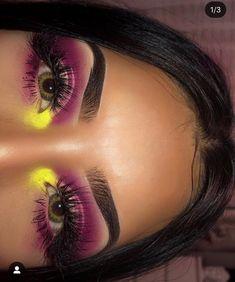 Makeup Tips To assist Hide A Blemish – Eye Makeup Look Makeup Goals, Makeup Inspo, Makeup Art, Makeup Inspiration, Makeup Ideas, Makeup Hacks, Makeup Trends, Makeup Tips, Beauty Makeup