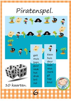 Spelling For Kids, Lymphatic Drainage Massage, More Fun, Crafts For Kids, Presents, School, Holland, Crafts For Children, Gifts