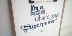 gratis printable verjaardagskalender moeder