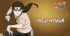 Naruto online jogo facebook http://naruto.oasgames.com/pt/
