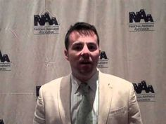 Andrew Lund, 2011 Paragon Award Winner for NALP, discusses the importance of the NALP designation and how it improved his career in the apartment industry. Continuing Education, Lund, Award Winner, Career, Mens Sunglasses, Ideas, Style, Swag, Carrera