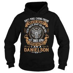 DANIELSON Last Name, Surname Tshirt #gift #ideas #Popular #Everything #Videos #Shop #Animals #pets #Architecture #Art #Cars #motorcycles #Celebrities #DIY #crafts #Design #Education #Entertainment #Food #drink #Gardening #Geek #Hair #beauty #Health #fitness #History #Holidays #events #Home decor #Humor #Illustrations #posters #Kids #parenting #Men #Outdoors #Photography #Products #Quotes #Science #nature #Sports #Tattoos #Technology #Travel #Weddings #Women