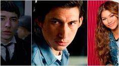 12 actores que van a dar mucho de qué hablar en los próximos años