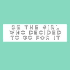 love this quote Girl Quotes, Me Quotes, Motivational Quotes, Inspirational Quotes, Qoutes, Great Quotes, Quotes To Live By, Cool Words, Wise Words