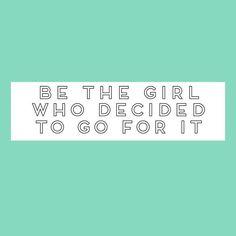 #words #Quote from www.kidsdinge.com                    https://www.instagram.com/kidsdinge/ https://www.facebook.com/kidsdinge/ #kidsdinge