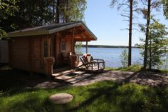 Take me here now!