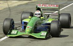 Eddie Jordan, Force India, F1 Racing, Formula One, Grand Prix, Race Cars, Jordans, Modern, Sports