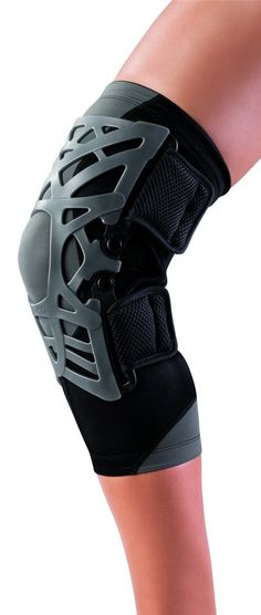 a9e380470b DonJoy - DJO Global Reaction Web Knee Brace How To Strengthen Knees, Knee  Sleeves,