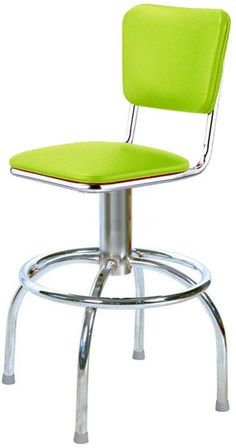 Find this Pin and more on Coolest Restaurant Bar Stools