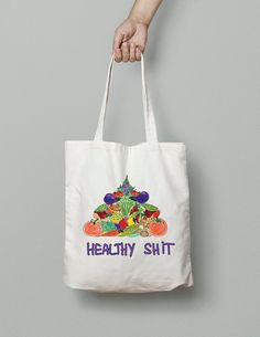 Funny Tote Bags Boho Style Tote Bag Funny Totes Hippy Tote Bag Funny Tote Quotes Boho Tote Judgment Tote Bag