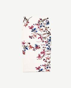 Obrázok 8 z  od spoločnosti Zara
