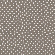 Dear Stella House Designer - Confetti Dots - Confetti Dots in Pewter