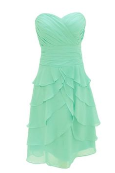 So I know that this is a bridesmaids dress but is it wrong that I love it and would wear one in coral? Haha