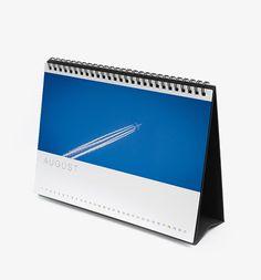 감성적인 사진 캘린더   #더캘린더 #캘린더 #달력 #달력디자인 #캘린더디자인 #calendar #2017달력 #탁상달력제작 #탁상달력 #달력제작 #design #calendardesign #thecalendar www.thecalendar.kr