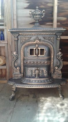 1000 images about wood stoves on pinterest wood stoves. Black Bedroom Furniture Sets. Home Design Ideas
