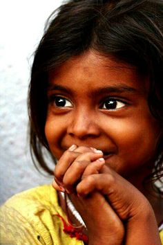 35 Ideas indian children photography eyes for 2019 World Photography, Children Photography, Portrait Photography, White Photography, Kids Around The World, People Around The World, Beautiful Eyes, Beautiful People, Child Face
