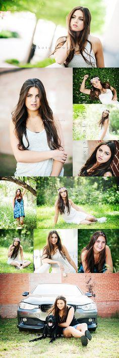 senior girl, senior photo, girl senior pics, senior with dog, senior girl and dog, senior photo jewels rockwall
