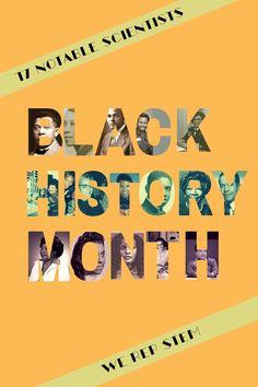 February is Black History Month. Tuskegee University, Howard University, Katherine Johnson, Aerospace Engineering, Harvard Medical School, Nasa Astronauts, Booker T, Space Exploration, Black History Month