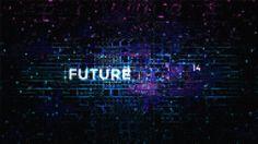 FUTURE_STACK_02_014