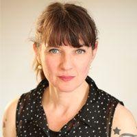 Stéphanie Rouget (Le Jean, Website La Fabrique de Scénarios) #MeufTeam #Hollywomen #Screenwriters #Scenaristes #France