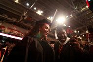 Senior Post-Secondary project....Is College Worth It? Clearly, New Data Say - NYTimes.com
