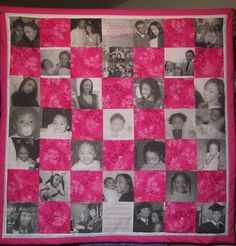 41 best photo memory quilts images on pinterest in 2018 memory