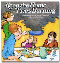 book cover 1986