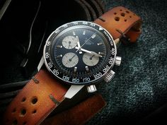 mens watches - Google Search