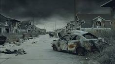 The Road DVD Describes the Making of an Apocalypse                              …