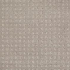 Lynngate - Color Gray Squirrel 12 ft. Carpet-HDB39MS243 at The Home Depot