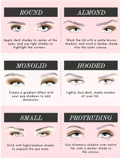 If you'd like to transform your eyes and increase your good looks, finding the best eye make-up tips and hints will help. You need to be sure you wear make-up that makes you look even more beautiful than you already are. Beauty Make-up, Beauty Hacks, Beauty Tips, Makeup Tips, Eye Makeup, Makeup Ideas, Dry Eyes Causes, Eye Infections, School Makeup