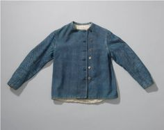 Delft wear dutch traditional farmerworker wear clothes from the late 1800's early 1900's LONG JOHN (3)